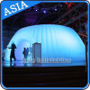 Fashion Inflatable Festival Dome Tent (D228)