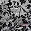 Firm and Nice Package Most Popular Exquisite Fabric Lace