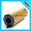 Auto Spare Parts Oil Filter for Audi A4 057115561m
