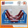 Conveyor Belt Carrier Roller Drum Return Roller, Conveyor Roller