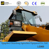 Construction Machinery Wheel Loader Zl60 (LQ968)