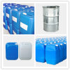 CAS: 98-0-0 High Purity Furfuryl Alcohol /Furan Methanol