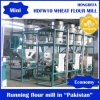 Flour Milling Machine, Flour Milling Machine