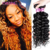 100% Human Hair Extension Unprocessed Virgin Brazilian Hair