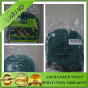 Hot Sale and High Quality Bird Catching Nets