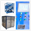 Enclosed Typeused Dielectric Oil Treatment Machine Water-Proof, Weather-Proof, Good Performance