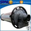 Sbm Low Energy Quartz Ball Mill Machine Price for Sale
