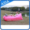 Outdoor Inflatable Sleeping Bag Air Lounge