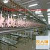 Slaughter Equipment in Livestock From Super Herdsman