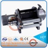 High Quality Car & Truck Winch (AAE-S200)