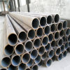 API5lx52 Seamless Steel Pipe From Sunny