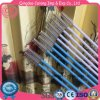 Quality Twisted Head Superior Cytobrushes