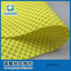 New Style 3D 100% Polyester Air Mesh Fabric for