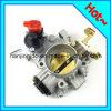 Car Parts Auto Throttle Body for Mitsubishi Pajero V31W Md345050