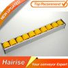 Conveyor Plastic Side Linear Guide Rail From Professional Manufacturer