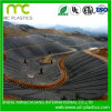PE/HDPE Liner with Virgin/Recycled Materials for Dam, Garbage