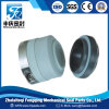 Wb2 Type Water Pump Mechanical Seal
