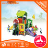 Commercial Kids Playground for Outdoor