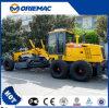 China Brand Motor Grader Gr180