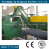 Plastic Bottle Crushing and Drying Recycling Line