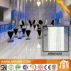 Marble Line Stone Porcelain Polsihed Tile in Size 60X90 (JM96561D)