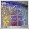 Wedding Christmas Display Decoration LED Curtain Light