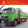 Sinotruk HOWO Heavy Duty 8*4 12 Wheeler Trucks 371HP Dump Truck with Low Price