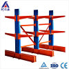 Adjustable Customized Steel Rack for Fabric Roll