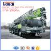 Zoomlion Truck Crane 25ton Truck Crane Qy25V531.5
