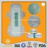 280mm Anion Sanitary Napkins for Night Use