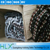 Anti -Static Roller Double Plus Chain with Different Roller Diameter