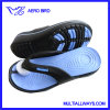 Simple Style Comfortable Men EVA Injection Footwear Slipper Sandal
