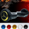 Wholesale 6.5 Inches Two Wheels Outdoor Skatebaord