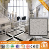 Turkish Grey Marble Porcelain Flooring Tile (JM88003D)