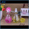 Glass Perfume Bottles Travel Sample Comesitc Spray