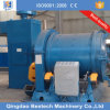 Roller / Drum Type Shot Blast Cleaning Machine