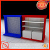 MDF Clothes Display Stand Clothes Display Counter
