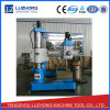 Metal Low Cost Z3040X11A Mechanical Radial Drilling Machine