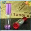 30ml Transparent Sprayed Empty Perfume Glass Bottle