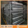 household aluminium foil in jumbo roll for food industries