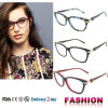 Spectacle Frame New Fashion Eyewear Frame China Eyewear