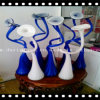 Special Style Glass Craft for Decoration