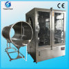 High Performance Auto Parts Rain Spray Test Chamber