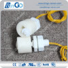 Side Mounted Large White PP Float Switch for Humidifier