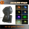Colorful Stage Decoration 5r Beam Moving Head Light