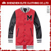 Latest Design Tall Varsity Jacket Letterman