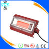 Casting IP67 Outdoor Purple Color LED Flood Light with Epistar Chip