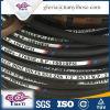 Heavy Duty Wire Spiral Hydraulic Hose 4sh/4sp R12r13r15 Rubber Hose