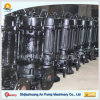 Submersible Sewage Pump with Good Quality 380V 400V 460V 600V etc