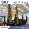 400 Meters Water Drilling Machine Price (HFX400/500)